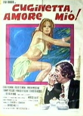 Cuginetta… Amore Mio! (1976)